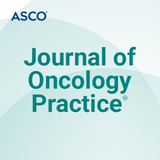 Financial Toxicity in Adults With Cancer: Adverse Outcomes and Noncompliance