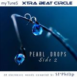 Pearl Drops # Side 2