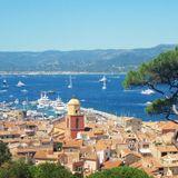 Mat Fellous & Sax Connection-Mix Live Private Party Saint-Tropez Summer 2014