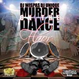 Murder On The Dance Floor