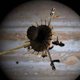 [NBLPDCST005] Galileo