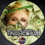 DJ SET LUCIANO TRONCOSO --SPRING SESSION--