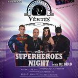 Dj.Bíró-Live @ Vértes Music Club,Létavértes(2017.03.25.)