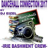 DANCEHALL SESSION 2017 BY DJ EIZEL.mp3