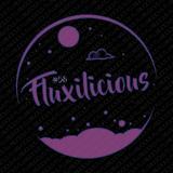 Fluxilicious - Best Of Euphoric Hardstyle #58