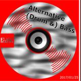 Alternative (Drum &) Bass Mix