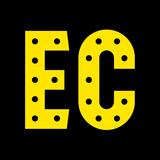 Julian M @ Electric Castle 6 (18.07.18)
