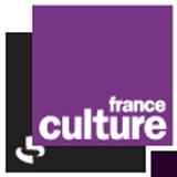 Jean-François Di Meglio on France Culture: China's disaster management (6 Jan 2014)