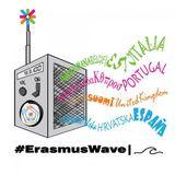 #ErasmusWave N°5/2016 (03-01-2016)