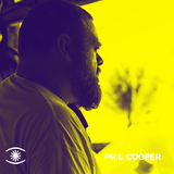 Special Guest Mix by Phil Cooper NuNorthern Soul for Music For Dreams Radio - Mix 5 Sept 2018