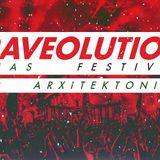 Raveolution Xmas Festival contest