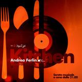 Andrea Ferlin at Kitchen 14-10-011 pt1