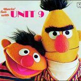 UNIT 9 - Kane FM - Bass-ology (11) 13.04.12