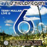 Terry Mullan - Live at Stilldream 2006