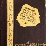 Garth - Sound System live 1995 [very rare!] Side A