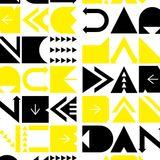 Dance summer mix 15