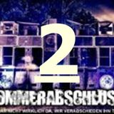 Sommerabschluss 2012  [Free Party By Bunker 23 Sound6tem & Friends] (2)