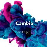Angaro - Cambio