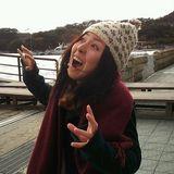 ときどき きこえる season2 #09 at 松島海岸
