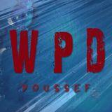 W.P.D.