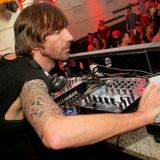 Troy Pierce @ August Mixtape (08.08.11)