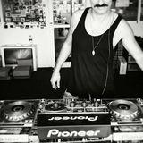 ANDRE GALUZZI @ IBIZA SONICA STUDIOS - 28TH JULY 2014
