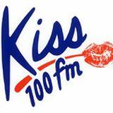 Christian Martin mix for Sinden's KISS radio show, 6.17.2010