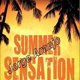 Summer Sensation (Jorge Araujo)