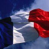 Podcast N°5: CHANSON FRANCAISE