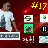 TRANCE SESSION #174