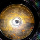 Gustavo Godoy Promo Mix Happy Classic Vinyl New Year