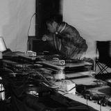 TAHIRA @ FREE BEATS - SP NA RUA 2015
