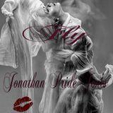 Fly ♪♥ Jonathan ♪♥