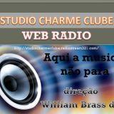 STUDIO CHARME CLUBE VOL.14