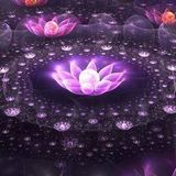 Deep Ambient Meditation 2
