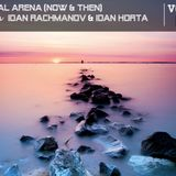 Idan Rachmanov - Vocal Arena Vol.83 [DI.FM]