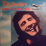 Rolled On Presents...Tim Buckley March 2014 Side 2