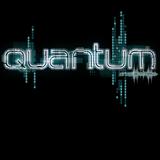 Quantum summer mix 2010 (drum&bass)