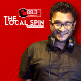 Local Spin 23 Feb 16 - Part 1