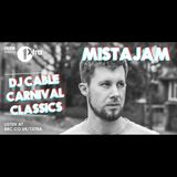 BBC 1Xtra Carnival Classics Mix