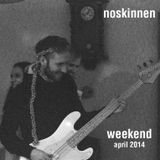 noskinnen_weekend