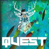 Quest Embassy Stage Nov 29 2014