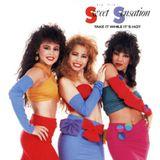 80's Freestyle by DJ SUEDEHEAD Mix