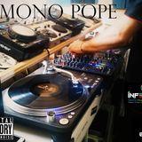 Popecast #2 Summer Mix