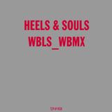 MIX 458 / HEELS & SOULS