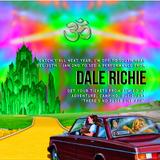 Dale Richie - AUM NYE 2017