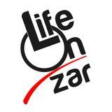 LIfe on Zar - 11.09.2018 ST07 EP02