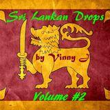 Sri Lankan Drops Vol. 2 by VinnyJ