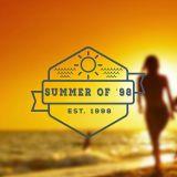 Summer of '98 Mixtape 1