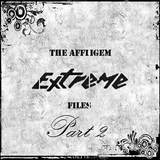 The Affligem 'Extreme' Files  'part two